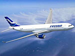 finnair airlines