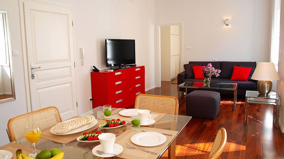 miro-studio-apartments-dubrovnik-4